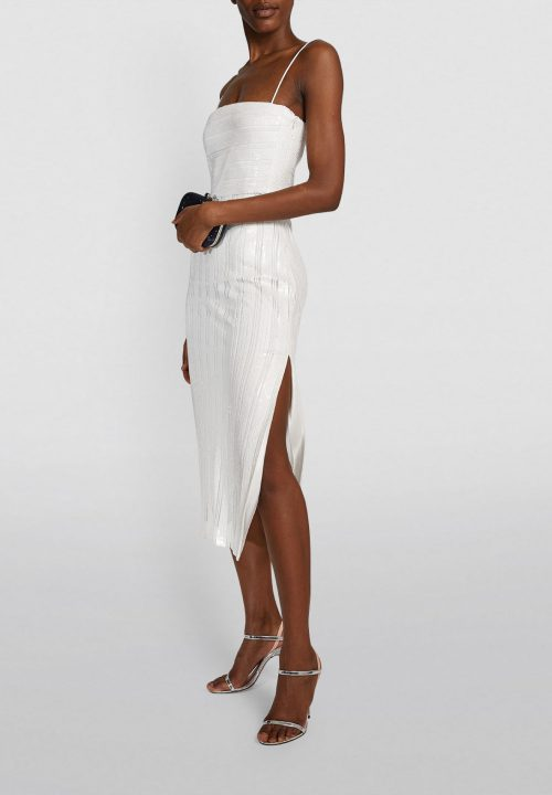 Stunning Short Wedding Dresses For Galvan Harrods 39