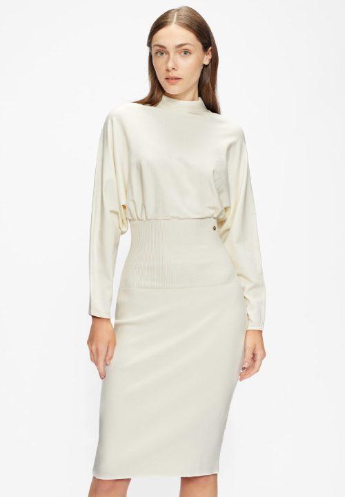 Stunning Short Wedding Dresses For Ted Baker 27