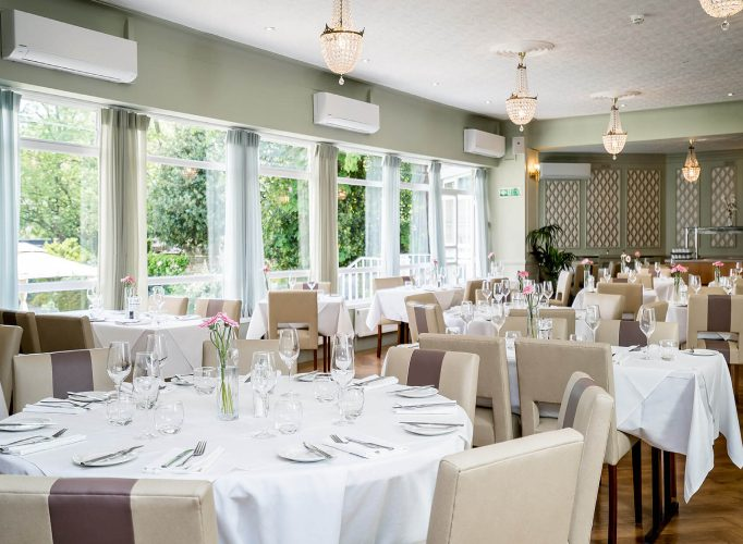 Showstopping Wedding Venues In London The Clarendon 3