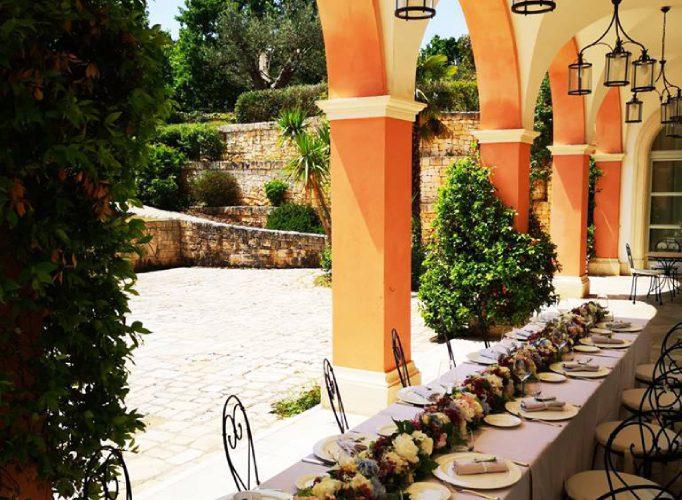 Beautiful Wedding Venues In Italy Villa Mart (1) 1
