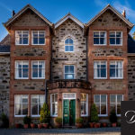 Sonas Hotel Collection – Isle of Skye 1.png 11