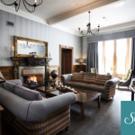 Sonas Hotel Collection – Isle of Skye 15.png 7