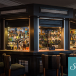 Sonas Hotel Collection – Isle of Skye 16.png 6