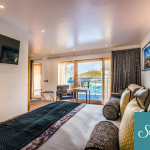 Sonas Hotel Collection – Isle of Skye 21.png 9