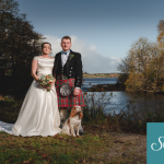 Sonas Hotel Collection – Isle of Skye 23.png 3