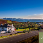 Sonas Hotel Collection – Isle of Skye 24.png 21