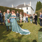 Sonas Hotel Collection – Isle of Skye 25.png 23