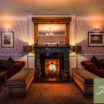 Sonas Hotel Collection – Isle of Skye 27.png 24