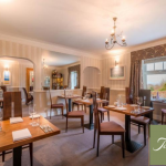 Sonas Hotel Collection – Isle of Skye 28.png 26