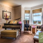 Sonas Hotel Collection – Isle of Skye 29.png 25