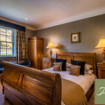 Sonas Hotel Collection – Isle of Skye 31.png 19