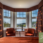 Sonas Hotel Collection – Isle of Skye 32.png 28
