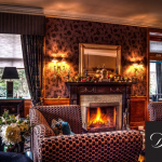 Sonas Hotel Collection – Isle of Skye 6.png 12