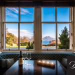 Sonas Hotel Collection – Isle of Skye 8.png 13
